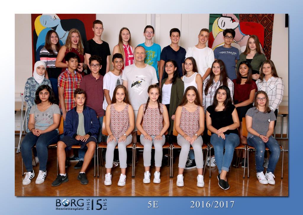 klassen-16_17-14