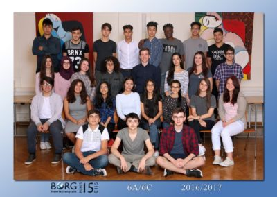 klassen-16_17-15
