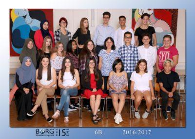 klassen-16_17-16