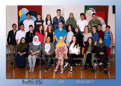 klassen-16_17-17