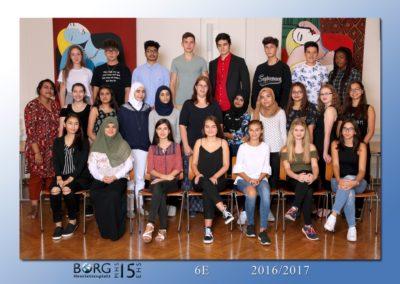 klassen-16_17-18