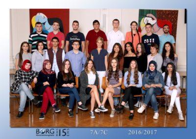 klassen-16_17-19
