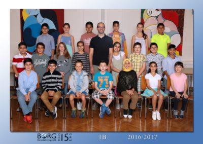 klassen-16_17-2