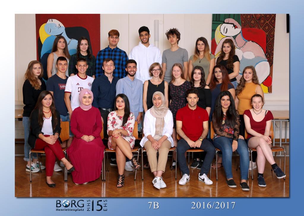 klassen-16_17-20