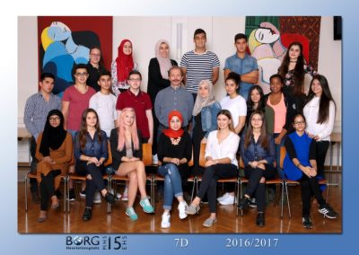 klassen-16_17-21