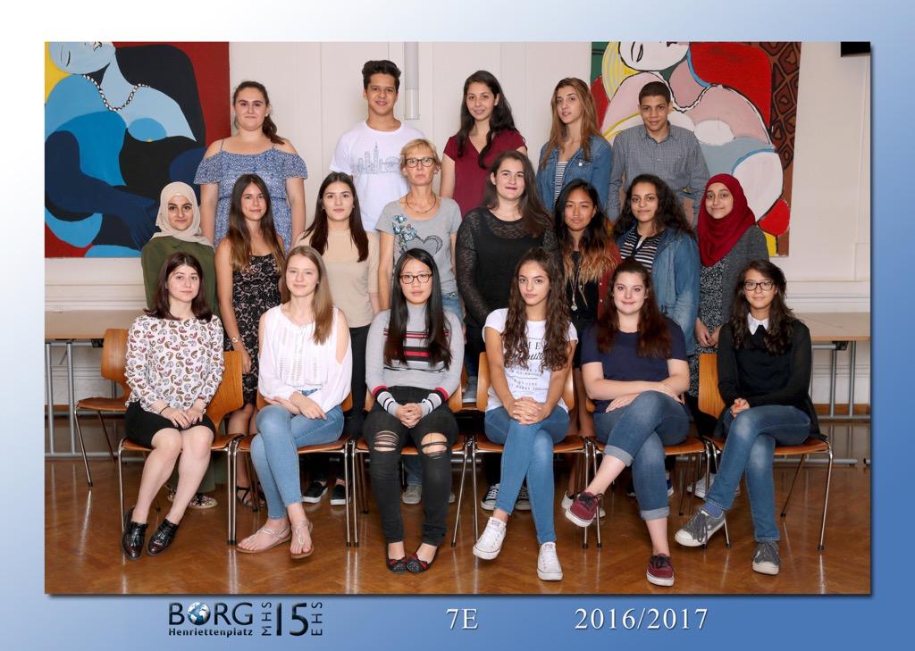 klassen-16_17-22