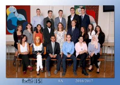 klassen-16_17-23
