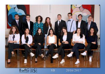 klassen-16_17-25