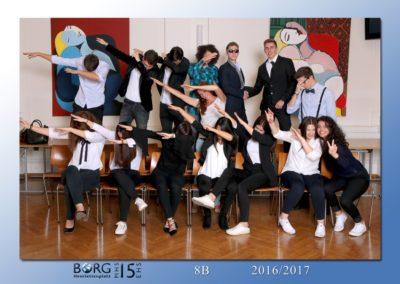 klassen-16_17-26