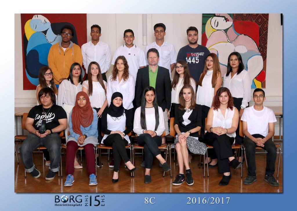 klassen-16_17-27