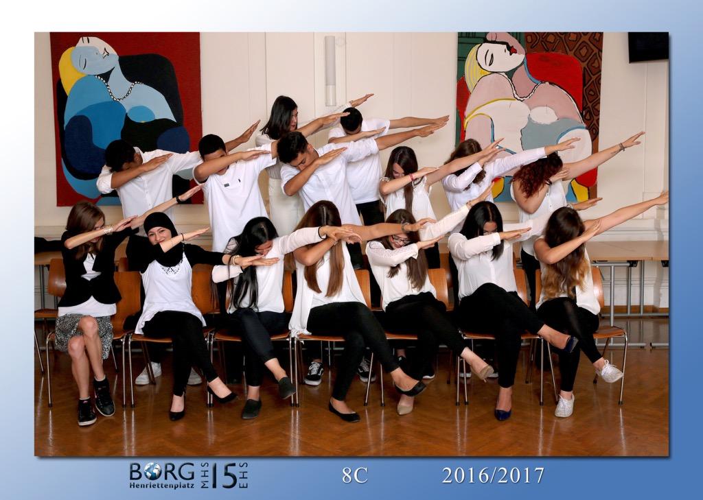 klassen-16_17-28