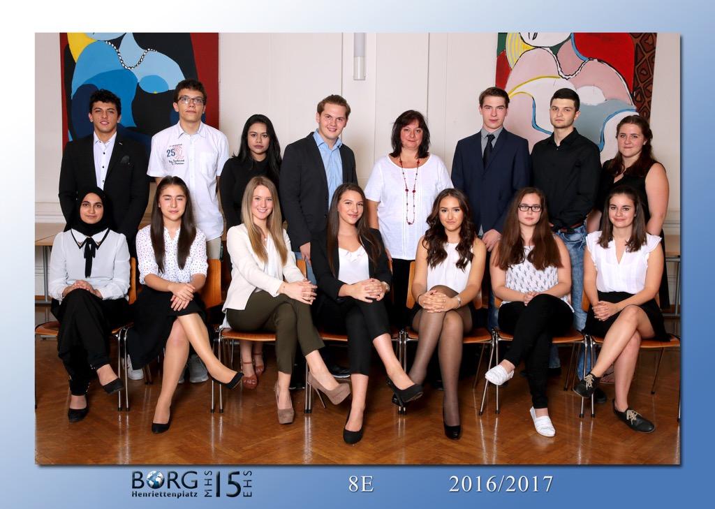 klassen-16_17-29