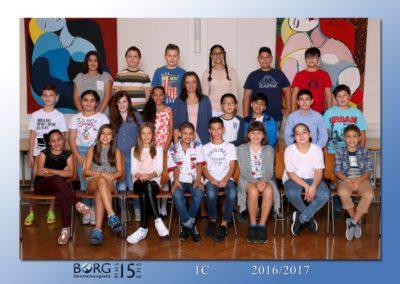klassen-16_17-3
