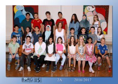 klassen-16_17-4