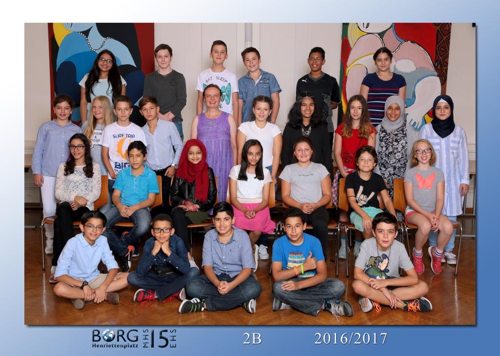 klassen-16_17-5