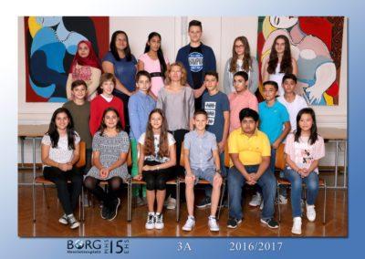 klassen-16_17-6