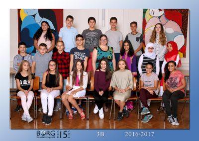 klassen-16_17-7