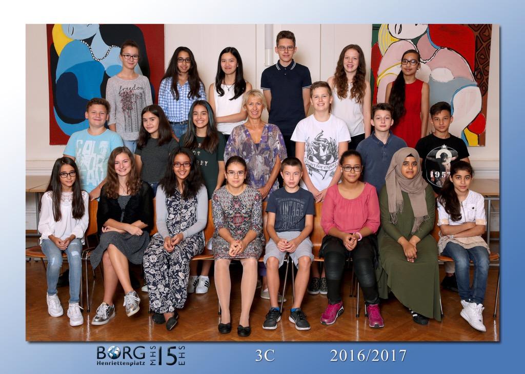 klassen-16_17-8
