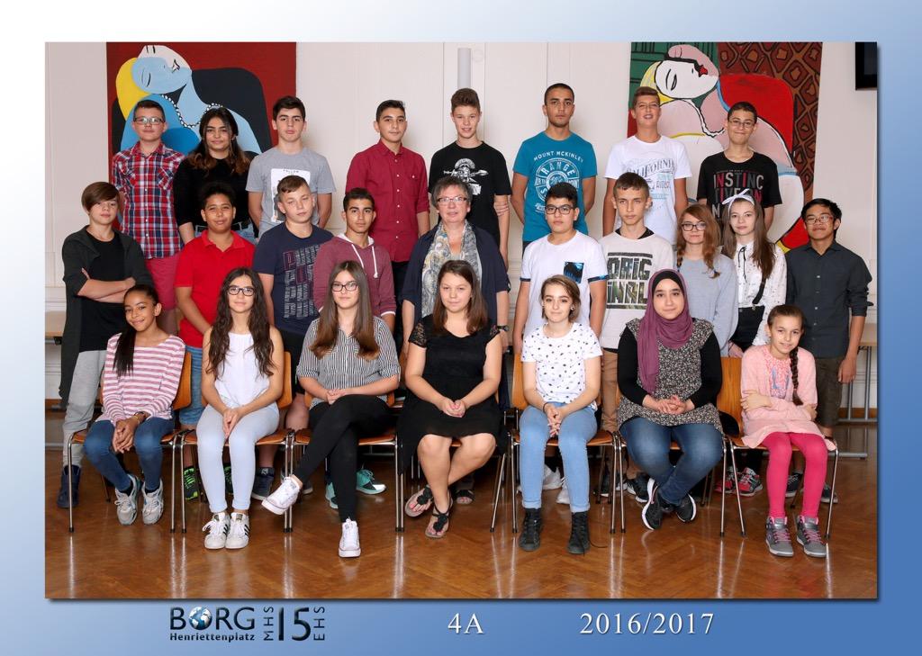 klassen-16_17-9