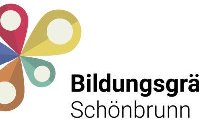 Logopräsentation