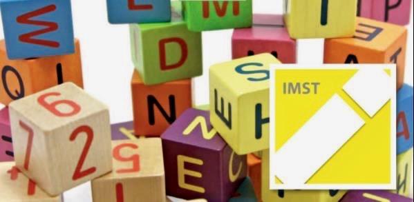 IMST – Ein neues Projekt am BORG15