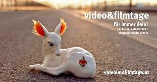 Film und Videotage