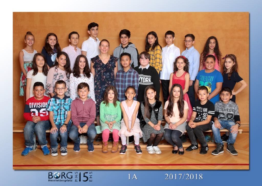 klassen-16.17 - 1