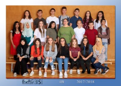 klassen-16.17 - 10
