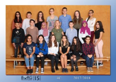 klassen-16.17 - 11