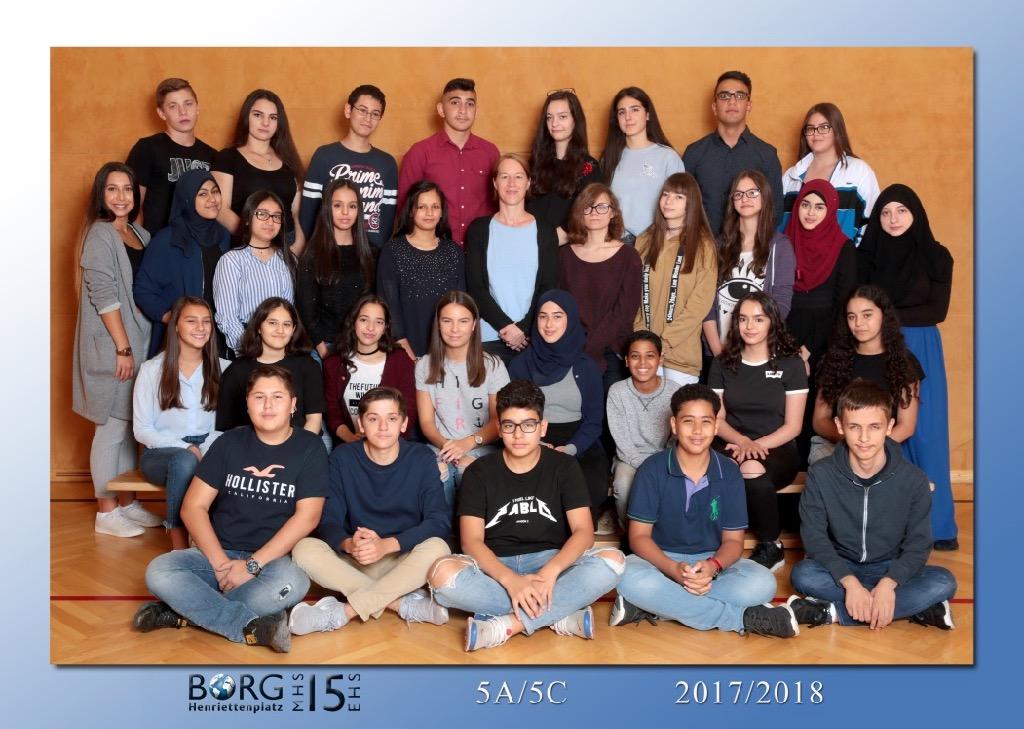 klassen-16.17 - 12