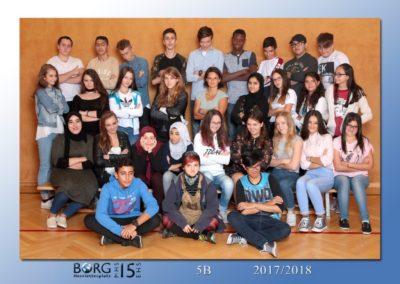 klassen-16.17 - 13