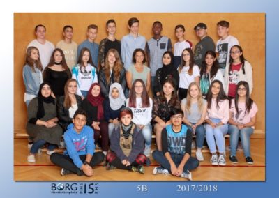 klassen-16.17 - 14