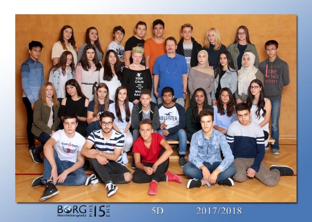 klassen-16.17 - 15