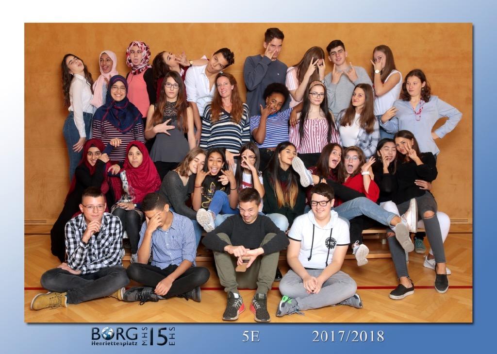 klassen-16.17 - 16