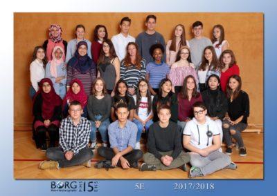 klassen-16.17 - 17