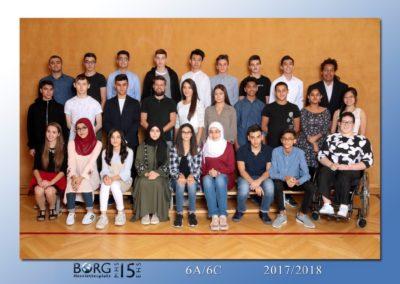 klassen-16.17 - 18