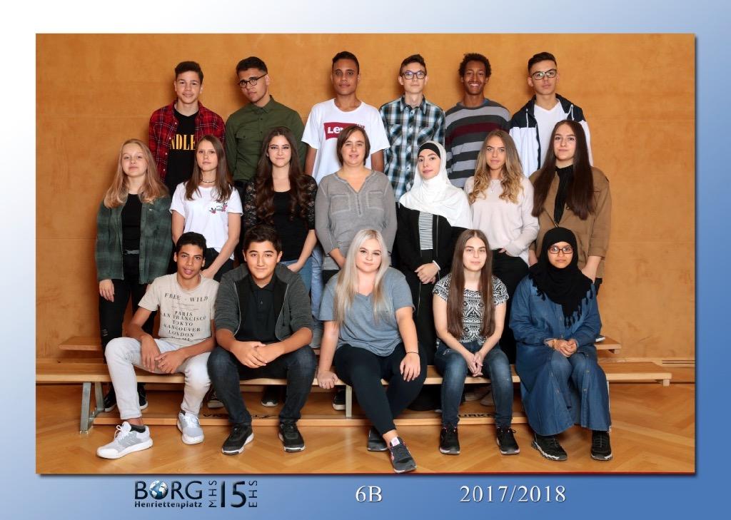 klassen-16.17 - 19