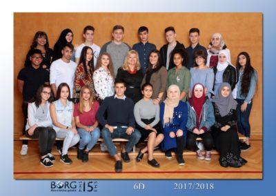 klassen-16.17 - 20