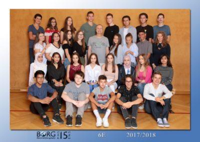 klassen-16.17 - 21