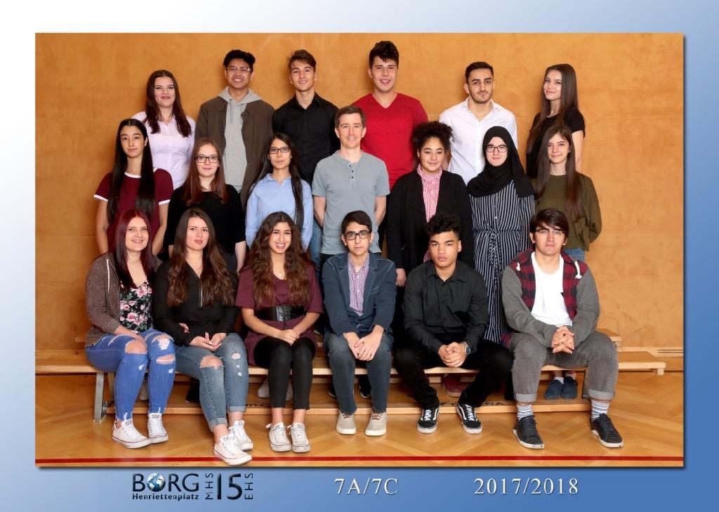 klassen-16.17 - 22