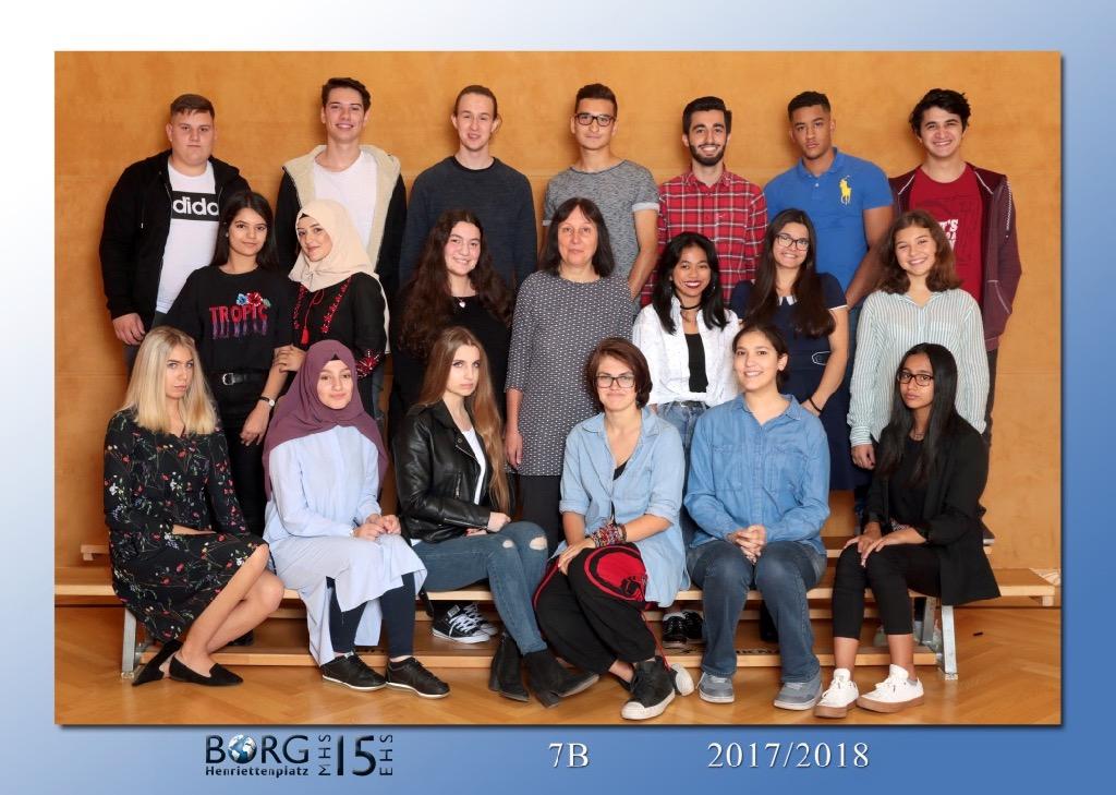 klassen-16.17 - 23