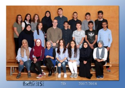 klassen-16.17 - 24