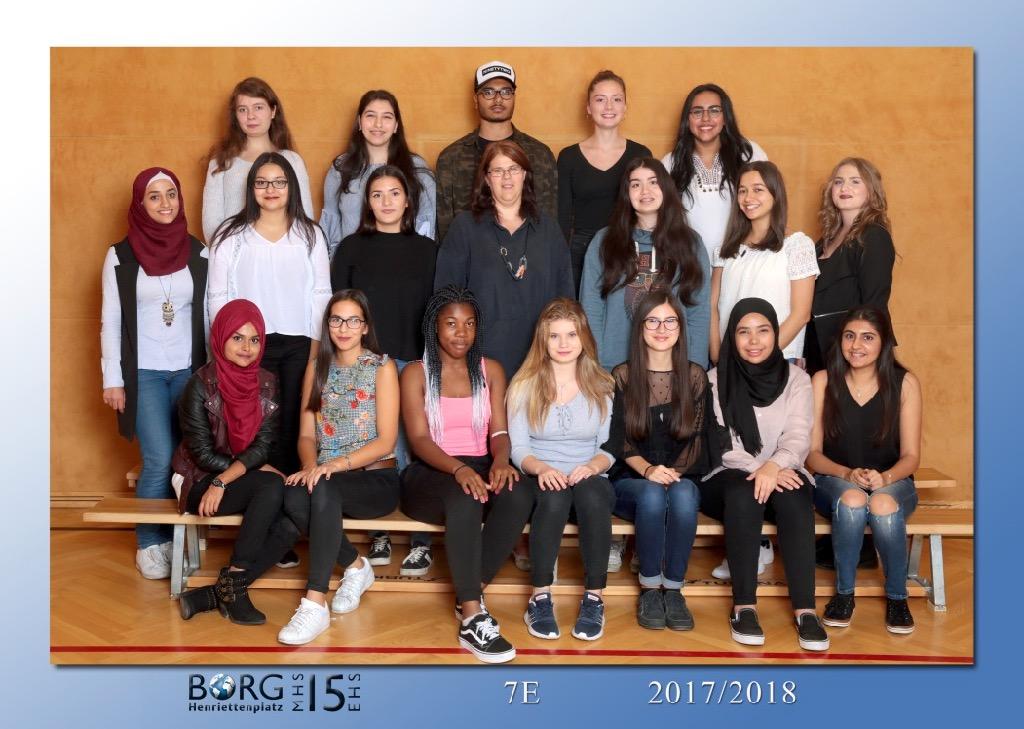 klassen-16.17 - 26