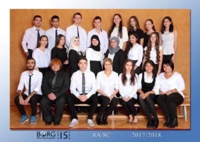klassen-16.17 - 27