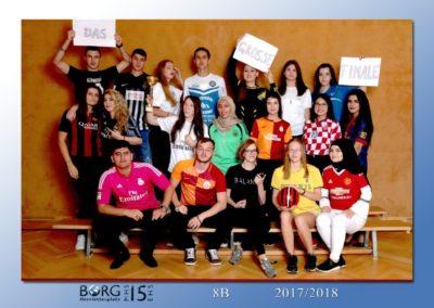 klassen-16.17 - 28