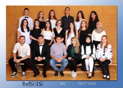 klassen-16.17 - 29