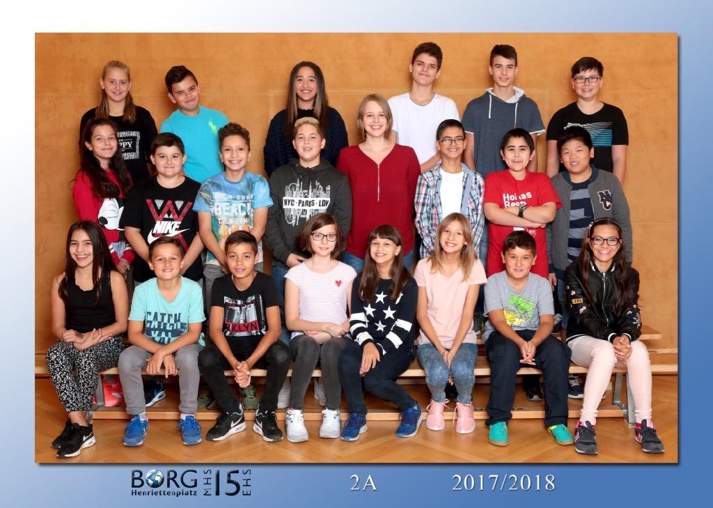 klassen-16.17 - 3