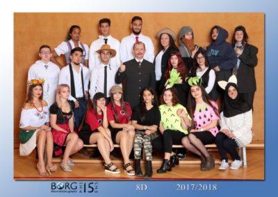 klassen-16.17 - 30