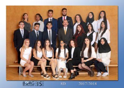 klassen-16.17 - 31