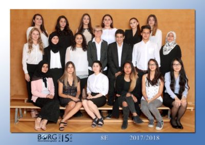 klassen-16.17 - 33